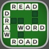 Word Wiz - Connect Words Game App