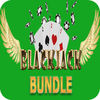 Blackjack Bundle App Icon