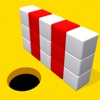Color Hole 3D App Icon