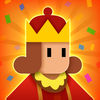 King Run App Icon