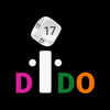 DIDO - The Game Of Division iOS icon