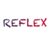 Reflex VS iOS icon