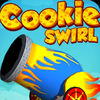 Cookie Swirl Cannon App