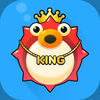 Fugu King App Icon