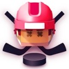Brutal Hockey iOS icon