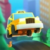 Taxi Idle App Icon