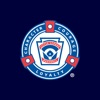 Little League Rulebook iOS icon