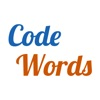 CodeWords - Name Clue Game
