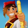 Flute Master for Schools iOS icon