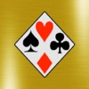 Bridge Baron Gold App