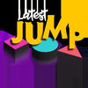 LatestJumpBall App Icon