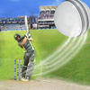 Cricket World Cup 2019 Game iOS icon