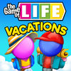 THE GAME OF LIFE Vacations App