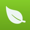 Droplet - Plant Care iOS icon