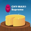 CHY-MAX Supreme App