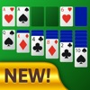 Solitaire∙∙ Review iOS