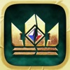 GWENT: The Witcher Card Game iOS icon