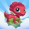 Evolve Dragons! Pet collection App Icon