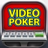 Video Poker by Pokerist App