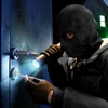 Thief Simulator Sneak Robbery iOS icon