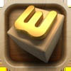 Block Puzzle Woody Cube 3D iOS icon