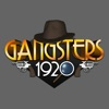 Gangsters 1920 iOS icon