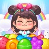 New Sweet Candy Pop iOS icon