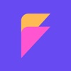 Fitingo- Weight Loss Workouts iOS icon