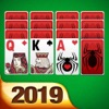 Spider Solitaire Daily App