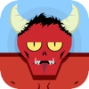 Devil in the Box App Icon