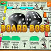 Board Boss Game App