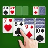 Solitaire iOS icon