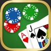 Blackjack 21 ⁂ App