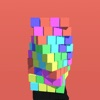 TowerCrush-ColorsGame App Icon