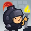 Tricky Castle App Icon