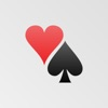 Solitaire Forever II iOS icon