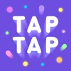 Tap Tap iOS icon