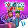 Youtubers Life - Fashion