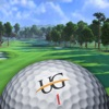 Ultimate Golf! iOS icon