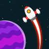 SWING : The Space Rider App