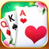 Solitaire Fun Card Games App