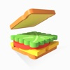 Sandwich! iOS icon