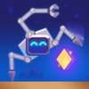 Robotics! iOS icon