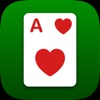 Solitaire (Simple and Classic) iOS icon