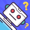 Daily Trivia Time App Icon