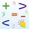 Math Game collection for Kids App