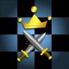 Chess Conqueror