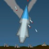 Missile Defense Command App
