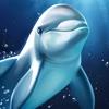 Aqua Blast: Puzzle Adventure