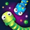 Slug Run App Icon